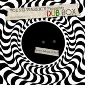 Young Warrior - Presents Dub Box (Jah Shaka Music) CD